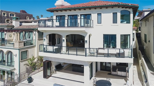 709 ESPLANADE, REDONDO BEACH, CA 90277  Photo 2