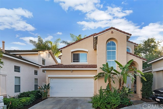 Photo of 4 Andaluz, Aliso Viejo, CA 92656