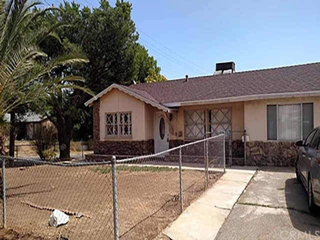, CA  is listed for sale as MLS Listing CV17240746
