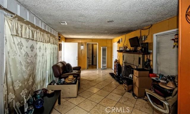 13848 Osage Road Apple Valley, CA 92307 - MLS #: OC18160283