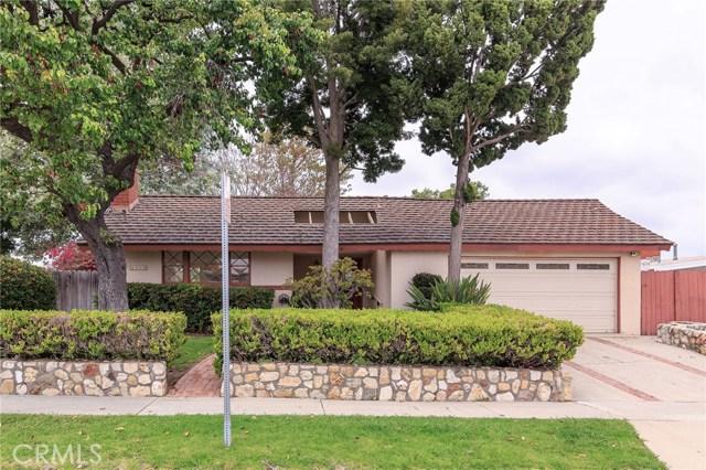 Photo of 2069 Avenida Aprenda, Rancho Palos Verdes, CA 90275