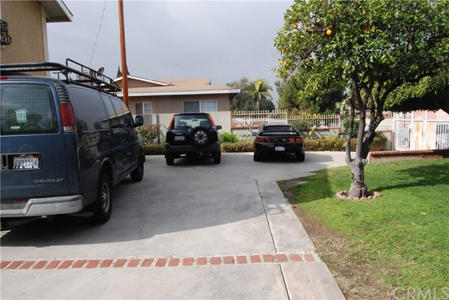 12262 Orangewood Av, Anaheim, CA 92802 Photo 6