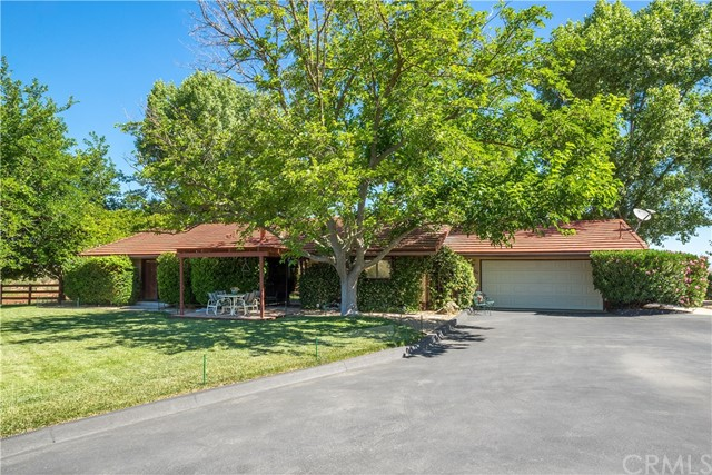 6220 Golden Bridle Lane, Templeton, CA 93465
