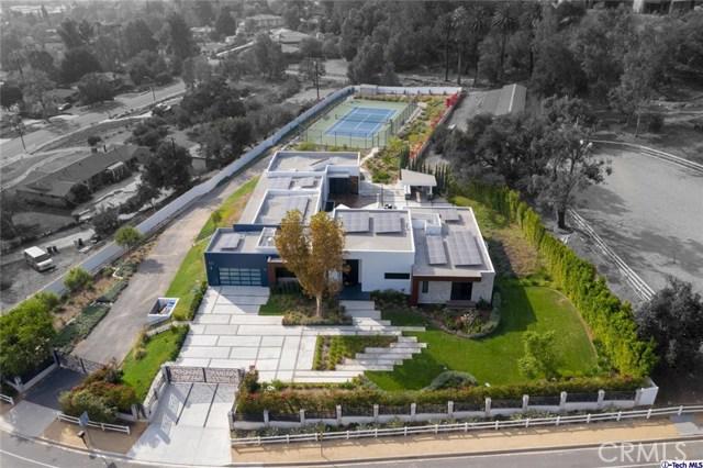 425 Mount Olive Dr, Bradbury, CA 91008 Photo