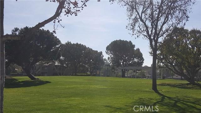 329 Stanford Ct, Irvine, CA 92612 Photo 5