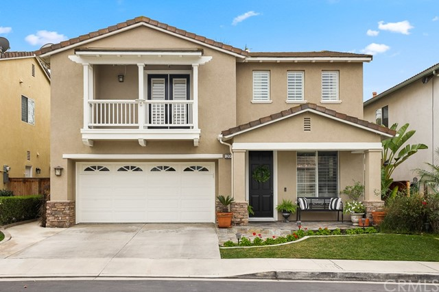 Photo of 20 Radiance Lane, Rancho Santa Margarita, CA 92688