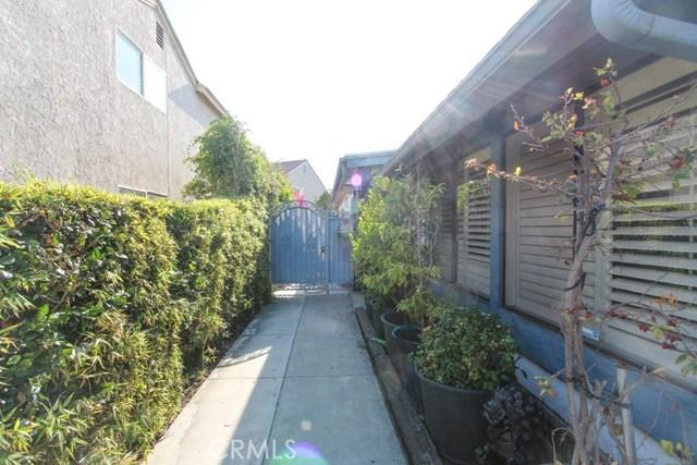 581 S Gilmar St, Anaheim, CA 92802 Photo 71