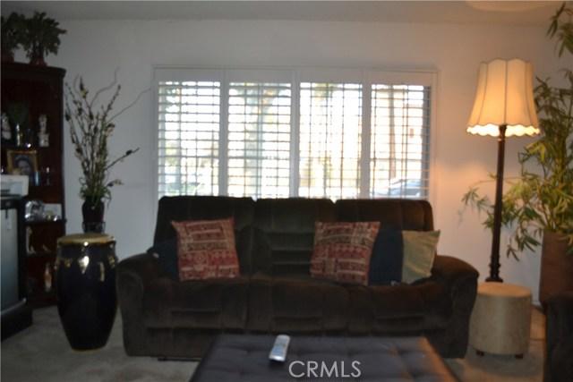 200 E Vernon St, Long Beach, CA 90806 Photo 8