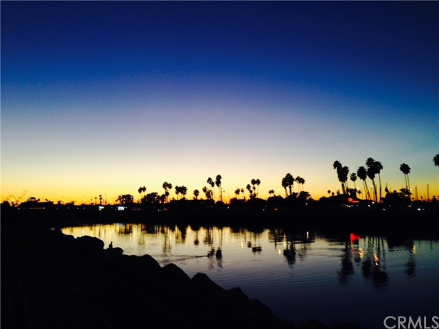 48 Riversea Road 48, Seal Beach, CA, 90740