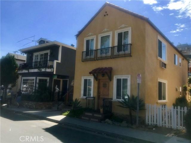 212 Catalina Avenue, Avalon CA: http://media.crmls.org/medias/c5657a78-b5a7-48a0-9e8a-a7bc9e709179.jpg