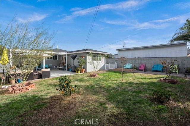 21137 Halldale Avenue, Torrance CA: http://media.crmls.org/medias/c56648ac-9607-4651-bb1a-5b254d27a2bd.jpg