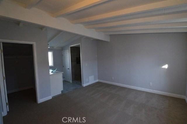 2188 W Falmouth Av, Anaheim, CA 92801 Photo 9