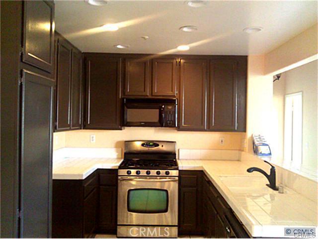 Condominium for Rent at 2808 Monza St Tustin, California 92782 United States
