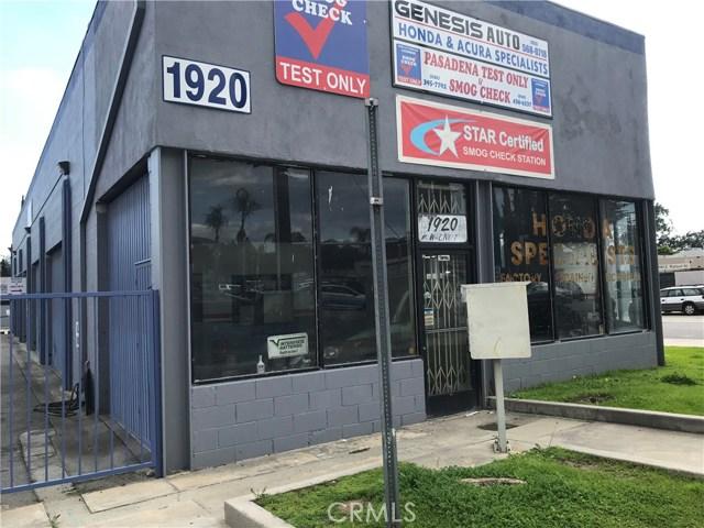 1920 E Walnut Street, Pasadena CA: http://media.crmls.org/medias/c5683eff-8600-4d3d-ad2b-ce4e5e458e68.jpg
