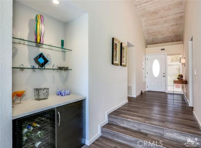 34924 Mission Hills Drive Rancho Mirage, CA 92270 - MLS #: 218019508DA
