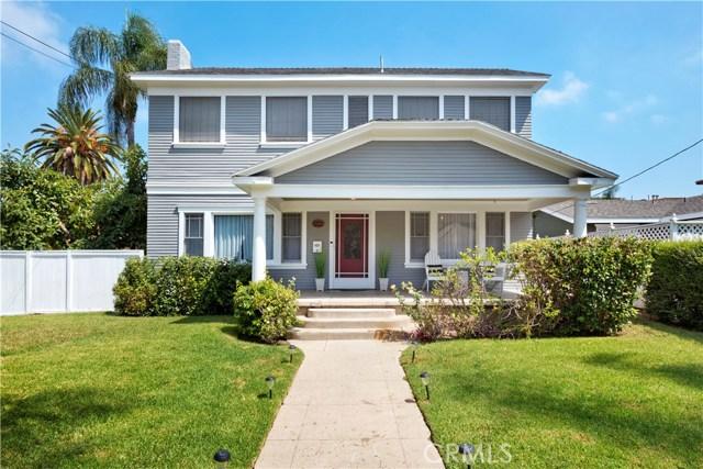 Property for sale at 305 E Washington Avenue, Santa Ana,  CA 92701