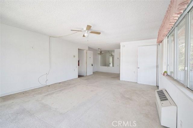 401 Avenida Castilla Unit O Laguna Woods, CA 92637 - MLS #: OC18157164