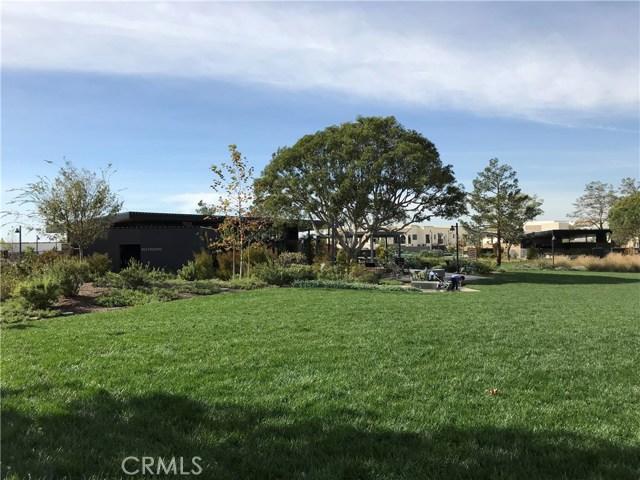 222 Cultivate, Irvine, CA 92618 Photo 24