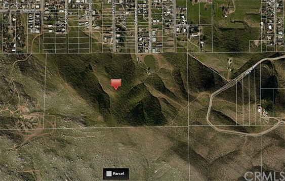 Land for Sale at Olson Avenue Homeland, 92548 United States