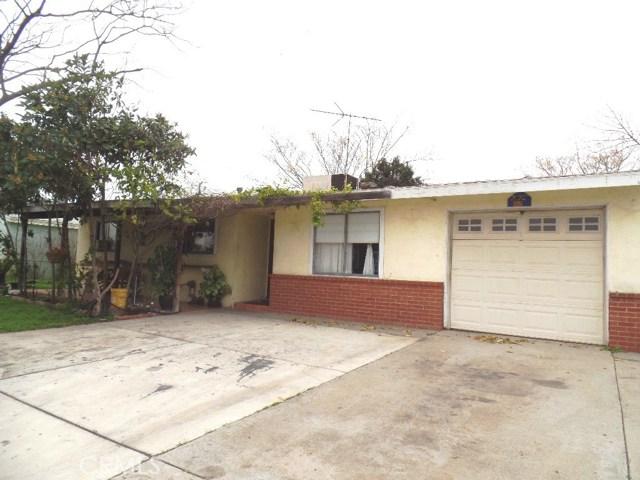 18614 Sequoia Avenue Bloomington CA 92316