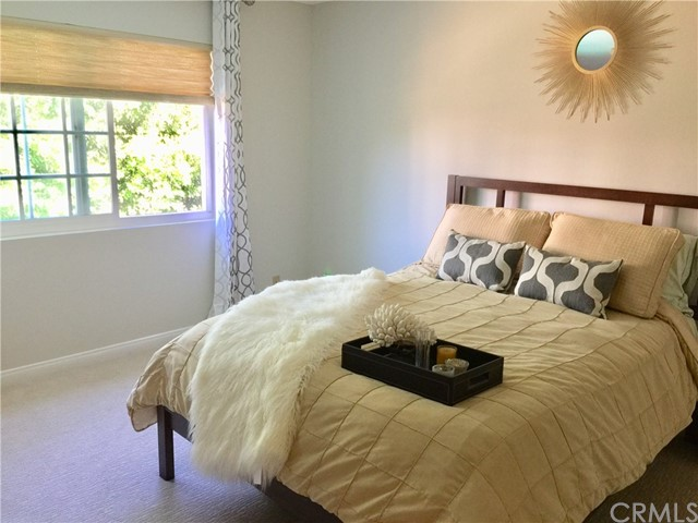 20132 Swansea Lane Huntington Beach, CA 92646 - MLS #: OC18162694