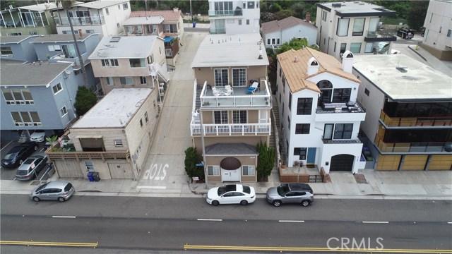 4108 Highland Avenue, Manhattan Beach CA: http://media.crmls.org/medias/c5769c4d-6f53-4730-92ae-57bfab6fe0b6.jpg