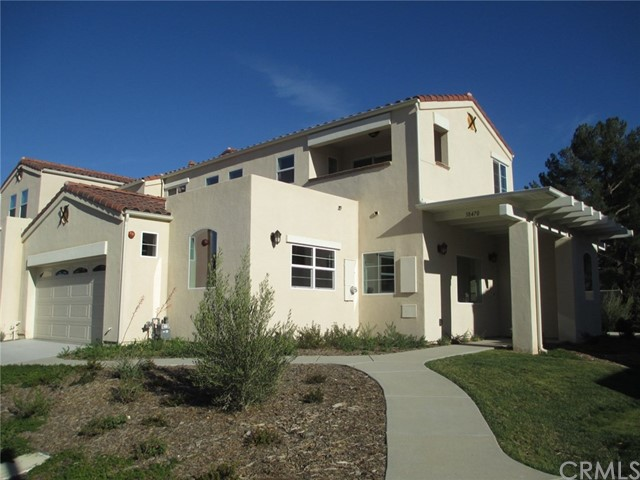 Townhouse for Rent at 38470 Glen Abbey Ln Murrieta, California 92562 United States