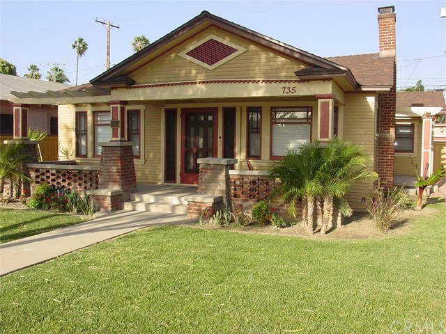 735 N Zeyn St, Anaheim, CA 92805 Photo 1
