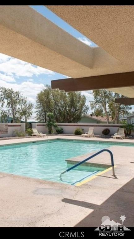 15300 Palm Drive, Desert Hot Springs CA: http://media.crmls.org/medias/c57a0fd4-accf-44f3-a130-2f83f220628c.jpg