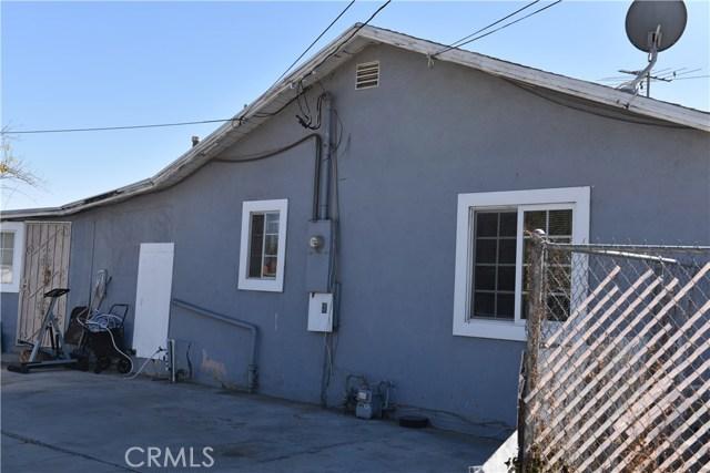 2255 S Gardena Street San Bernardino, CA 92408 - MLS #: IG18035865