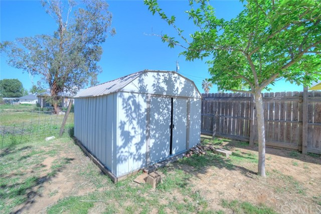 24646 Brook Drive Madera, CA 93638 - MLS #: MD18056591