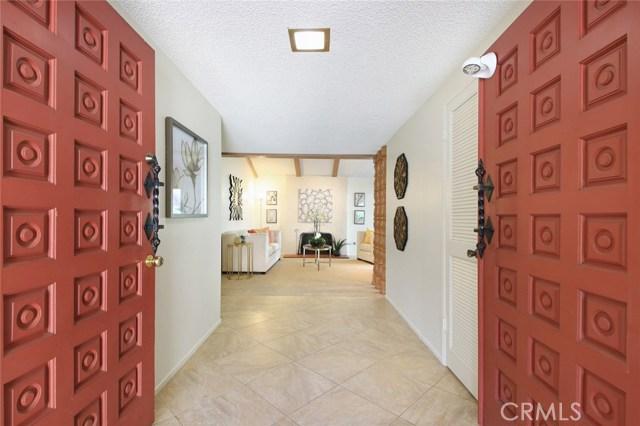 Homes for Sale in Zip Code 91765