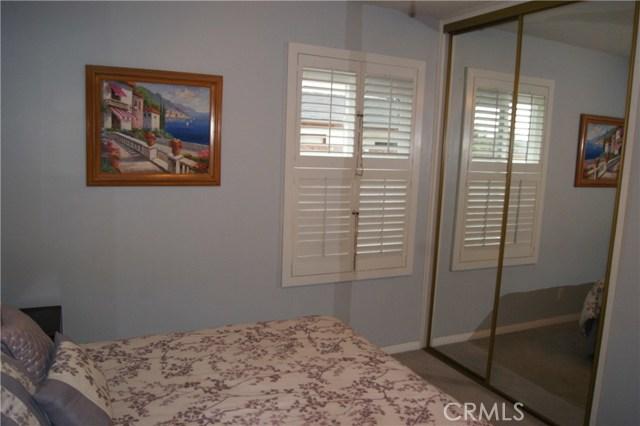 15836 Conoy Road Whittier, CA 90603 - MLS #: PW17131767