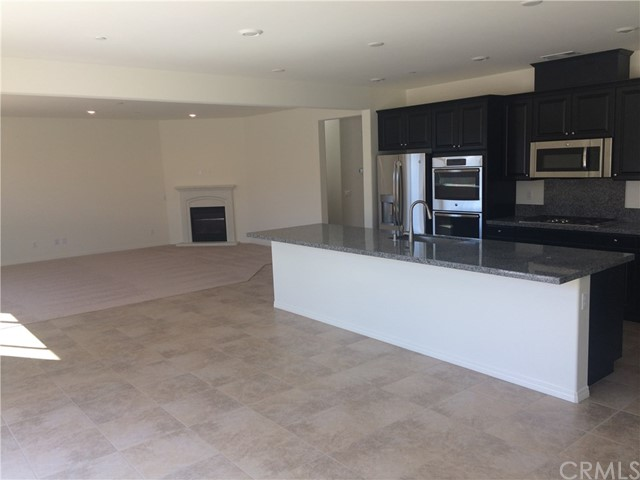 Single Family Home for Rent at 6826 Meander Way Mira Loma, California 91752 United States