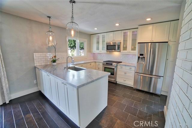 3009 Royal Palm Drive Costa Mesa, CA 92626 - MLS #: OC18050773
