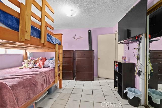5682 ALDAMA Street, Highland Park CA: http://media.crmls.org/medias/c5819f8d-2c6f-4854-b510-d2f3621bf17b.jpg