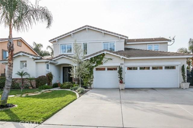 8103 Palm View Lane Riverside CA 92508