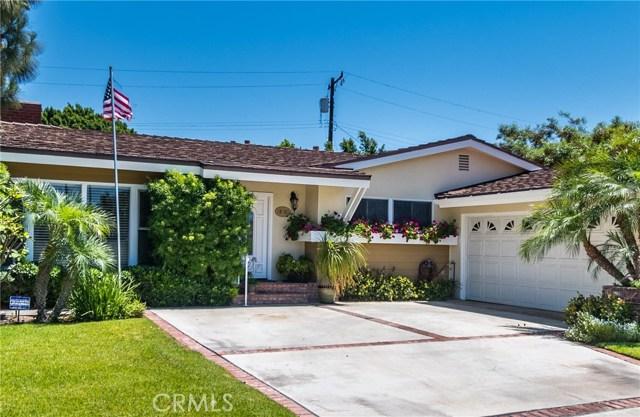 612 Janss Way, Anaheim, CA, 92805