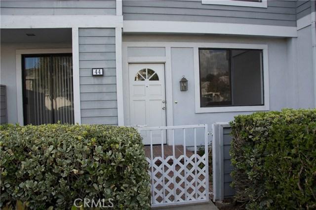 44 Van Buren, Irvine, CA 92620 Photo 1