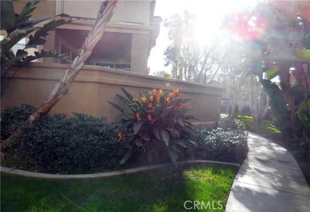 78 Magellan Aisle, Irvine, CA 92620 Photo 22