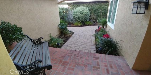 12 Woodhollow, Irvine, CA 92604 Photo 52