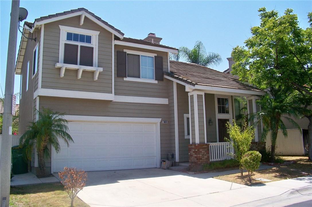 949 Palermo Lane, Corona, CA, 92879
