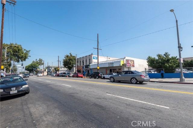 4620 S Central Av, Los Angeles, CA 90011 Photo 3