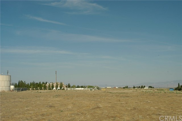 0 Vac/Ave C8/Vic 84 Stw Antelope Acres, CA 93536 - MLS #: BB18180129
