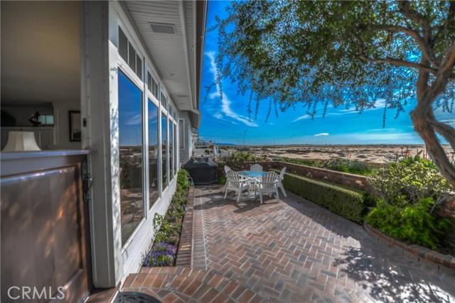 1105 E Balboa Boulevard, Newport Beach CA: http://media.crmls.org/medias/c58a0322-f6fb-44df-9771-afac8d4b0186.jpg