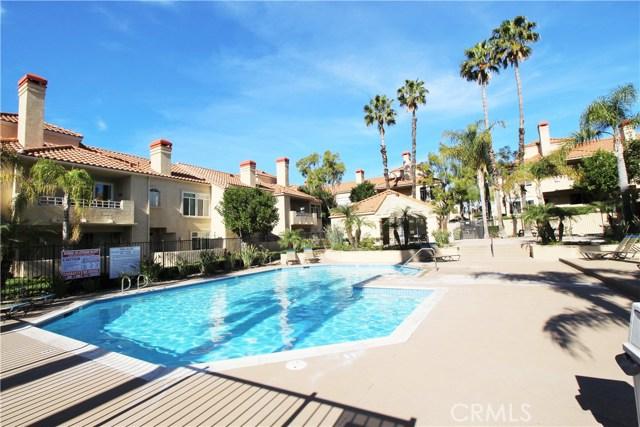 3160  Puesta Del Sol Court, Corona, California