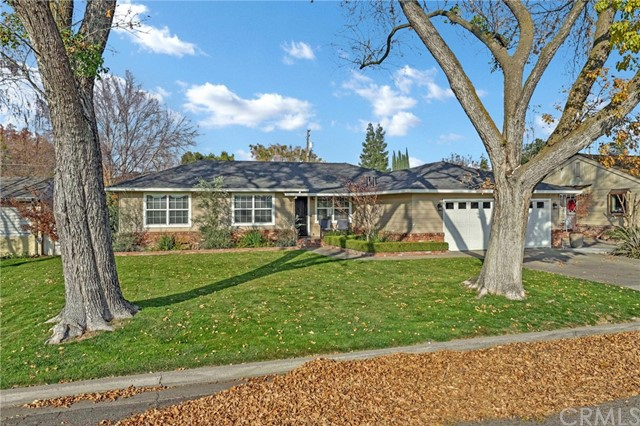 Detail Gallery Image 1 of 1 For 1409 Myrtle St, Turlock, CA, 95380 - 3 Beds | 2 Baths