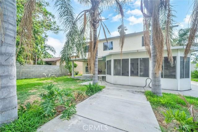 725 S Lassen Avenue, San Bernardino CA: http://media.crmls.org/medias/c58dcc8e-c78b-43be-b08c-f1916a0f7e66.jpg