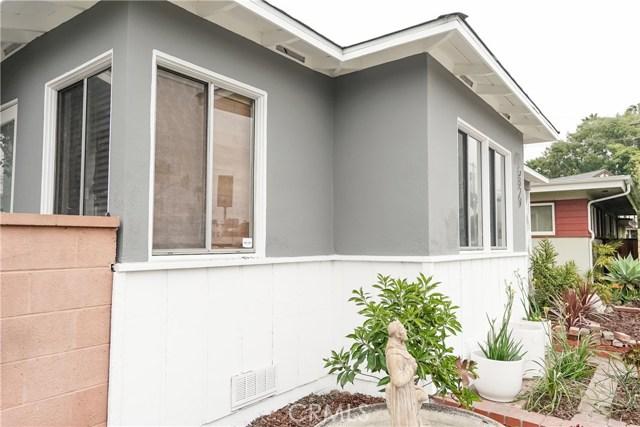 5829 E 2nd St, Long Beach, CA 90803 Photo 4