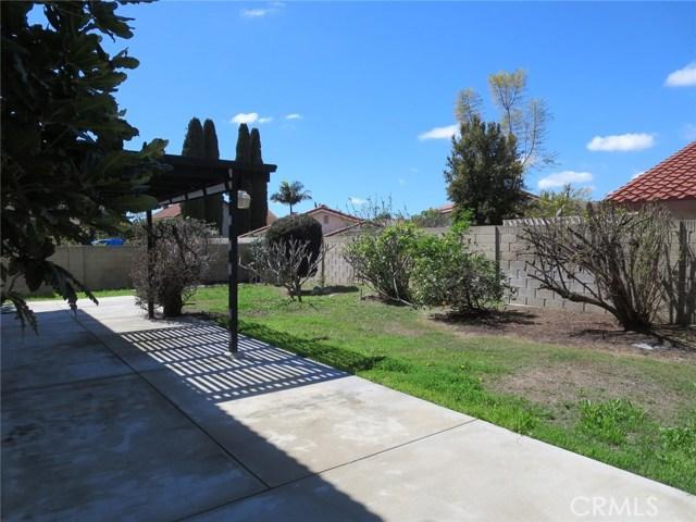 14571 Laurel Av, Irvine, CA 92606 Photo 15